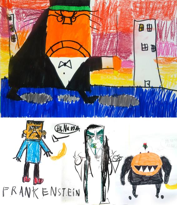cours dessin pastel enfants 5 10 ans paris11