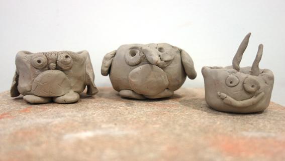 cours poterie enfants paris11