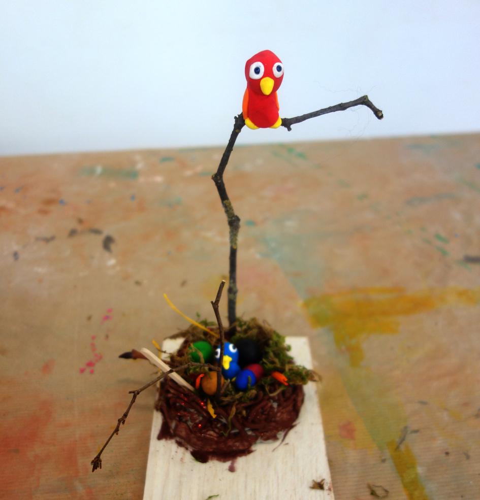 arts plastiques enfants_paris11_brune