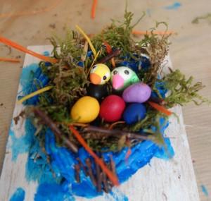 arts plastiques enfants_paris11_marty
