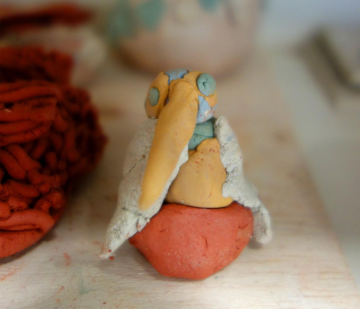 cours enfants_poterie_paris11_5 ans marina