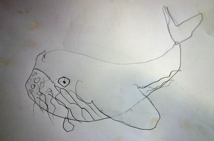 croquis 1_cours de dessin enfants_75011