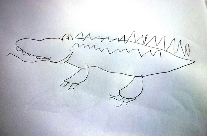 croquis 3_cours de dessin enfants_75011
