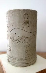 poterie ceramic argile_1