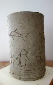 poterie ceramic argile_3