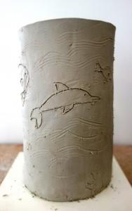 poterie ceramic argile_4