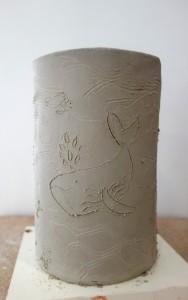 poterie ceramic argile_6