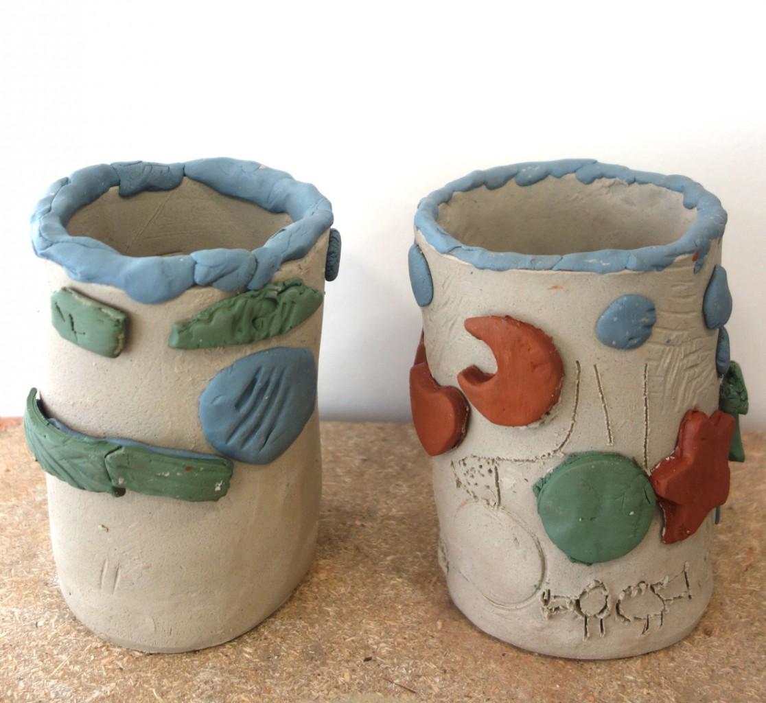 poterie enfants 5 ans_75011_vases