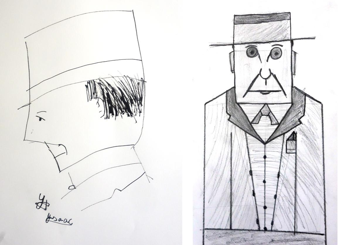 cours-dessin-ado_75011_10-ans