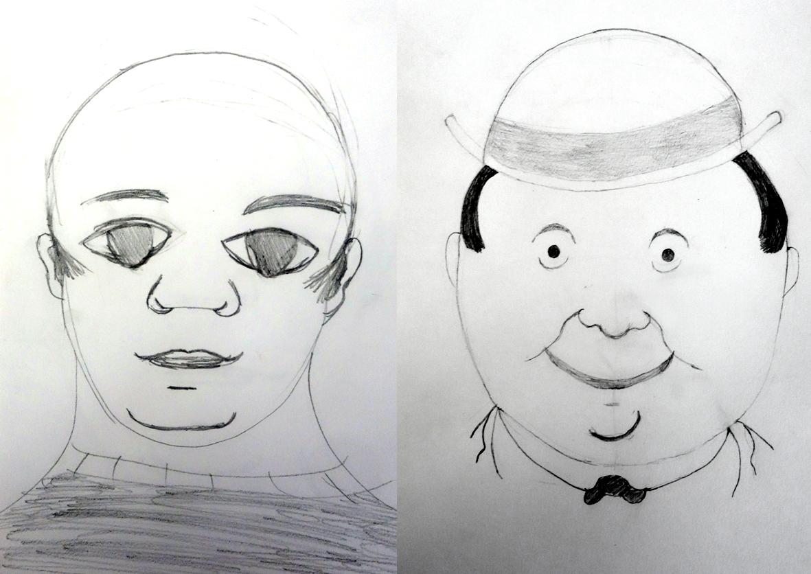 cours-dessin-ado_75011_marius-10-ans
