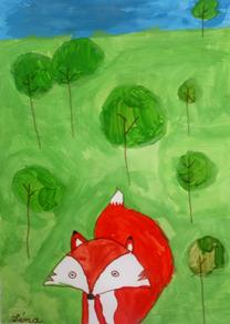 vacances-toussaint_dessin-peinture-enfant-r1