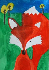 vacances-toussaint_dessin-peinture-enfant-r10