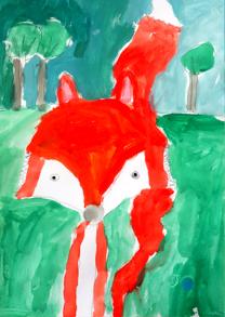vacances-toussaint_dessin-peinture-enfant-r14