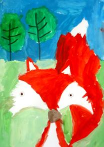 vacances-toussaint_dessin-peinture-enfant-r16
