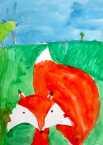 vacances-toussaint_dessin-peinture-enfant-r17