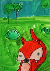 vacances-toussaint_dessin-peinture-enfant-r18