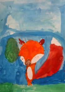 vacances-toussaint_dessin-peinture-enfant-r3
