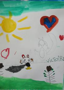 vacances-toussaint_dessin-peinture-enfant-r4