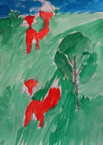 vacances-toussaint_dessin-peinture-enfant-r5