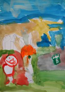 vacances-toussaint_dessin-peinture-enfant-r6