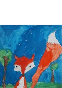 vacances-toussaint_dessin-peinture-enfant-r7