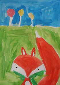 vacances-toussaint_dessin-peinture-enfant-r8