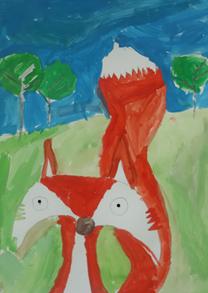 vacances-toussaint_dessin-peinture-enfant-r9