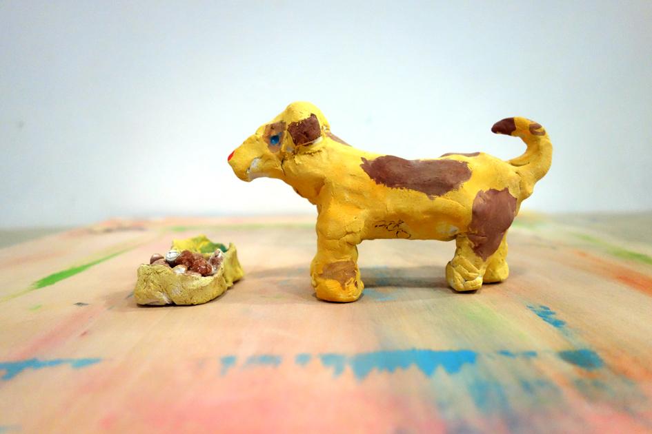 penelope_cours-modelage-poterie-enfant-75011paris
