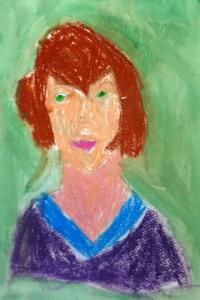 cours de dessin enfants-paris11-pastel