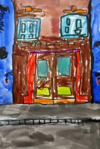 10 illustration encre-cours dessin peinture enfants_arts plastiques-paris 11