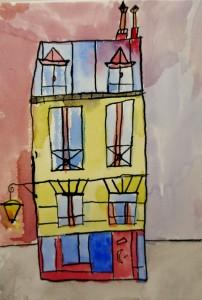 12 illustration encre-cours dessin peinture enfants_arts plastiques-paris 11