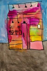 3 illustration encre-cours dessin peinture enfants_arts plastiques-paris 11