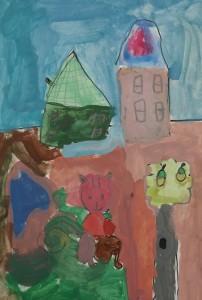 4 illustration encre-cours dessin peinture enfants_arts plastiques-paris 11