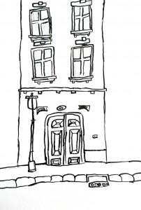 5 illustration encre-cours dessin peinture enfants_arts plastiques-paris 11