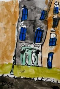 7 illustration encre-cours dessin peinture enfants_arts plastiques-paris 11