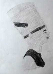 portrait_cours dessin enfant ado_75011_samuel