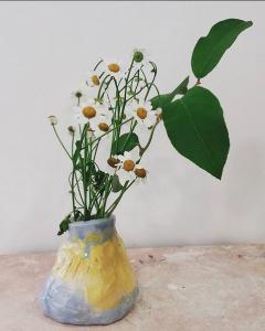 01 poterie colombin_atelier de terre modelage poterie sculpture