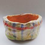 03 poterie colombin_atelier de terre modelage poterie sculpture