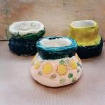 06 poterie colombin_atelier de terre modelage poterie sculpture