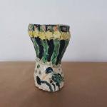 07 poterie colombin_atelier de terre modelage poterie sculpture