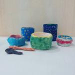 08 poterie colombin_atelier de terre modelage poterie sculpture