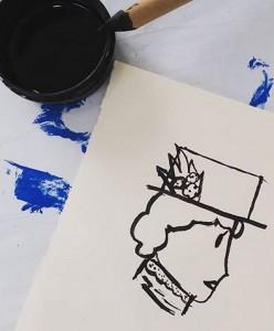 cours stage poterie dessin_enfants adultes_paris 15
