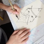 cours stage poterie dessin_enfants adultes_paris 3