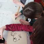 cours stage poterie dessin_enfants adultes_paris 4