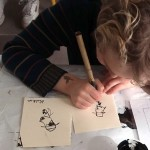 cours stage poterie dessin_enfants adultes_paris 5